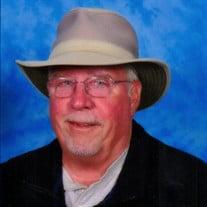 Mr. George M Oakjones Jr.