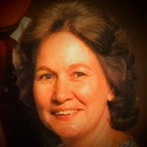 Dolores Jean Long