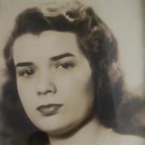 Sylvia Gato Vila