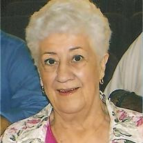 Edna Sandlian