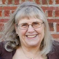Catherine Mary Hodell Dennison