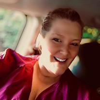Sydney Elise Myers