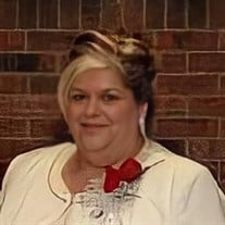 Susie Jean Chapman McNatt