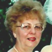 Eileen Sitowski