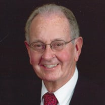 Theodore F. Kalb