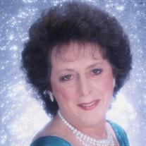Linda Lambert Whiteside