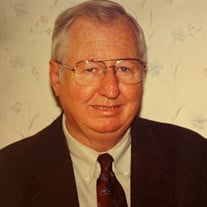 John Edward Ryan