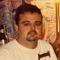 Adolfo Araujo Iturralde
