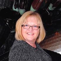 Linda Kay Maresh
