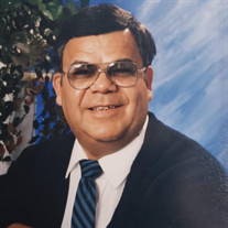 Nathaniel Daniel Mendoza