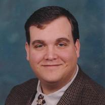 Mr. T. Glenn Meeks Jr.
