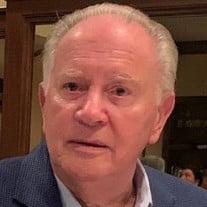 Joseph P. Abruzzo