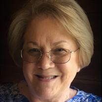 Carol C. Williams
