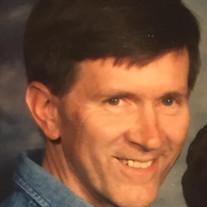Gary Vucich