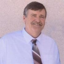 Gary F. Becker