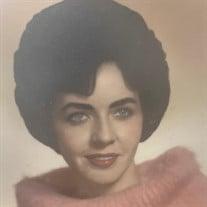 Wanda Heffington Campbell