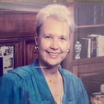 Kathleen K. Ruddick