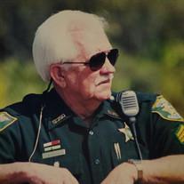 Wayne D Davis Sr.