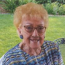 Ilene R. Horton