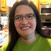 Leslie Kay Winstead