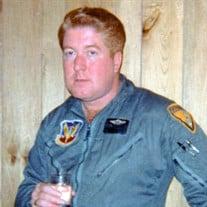 Donald Theodore Bennett