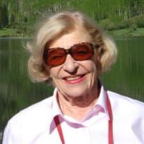 Zetta Feder