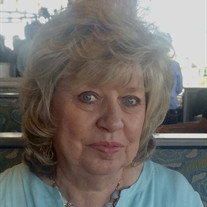 Jane Lowery Aiken Unger