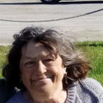 Rita Cobb