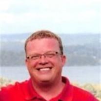 Shawn Buell