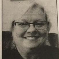 Tina Diane Tipton-Ogle
