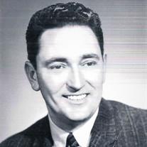 Albert C. Samsel Jr