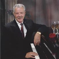 Larry Liggans