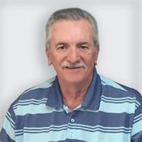 Michael G. Conley