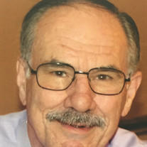 Daniel F. Richards
