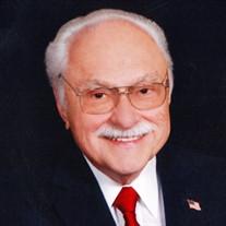 Joseph John Bieda
