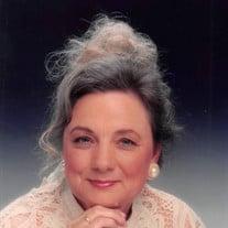 Stella Marie Dalton Shelton