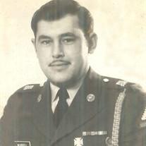 Kenneth Dale Murrell