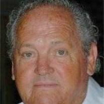David Douglas Williams, Sr