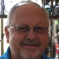 Gary B. Plantenberg