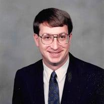 Timothy Robert Allison