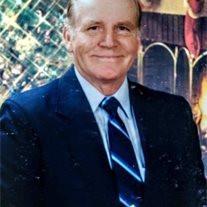 William Paul Shelton