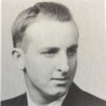 Harvey Daniel Juchum