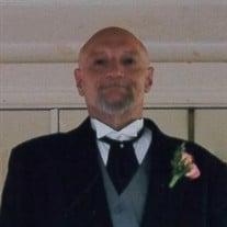 Robert Elton Greer Jr.