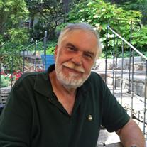 Waclaw Richard Janikowski