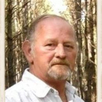 James Michael Tillman Sr