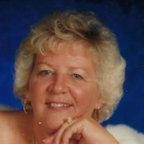 Judith Leigh Harris