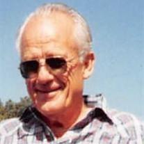 B H Gilbert