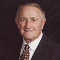 Dale K. Parker