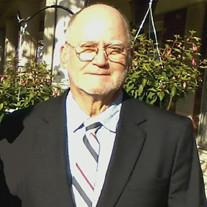 William Howard Bryant