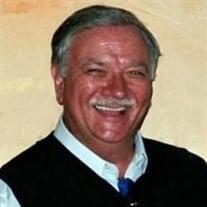Gary Tetz